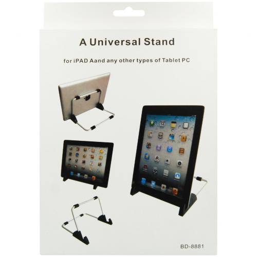 Подставка для планшета A Universal Stand оптом