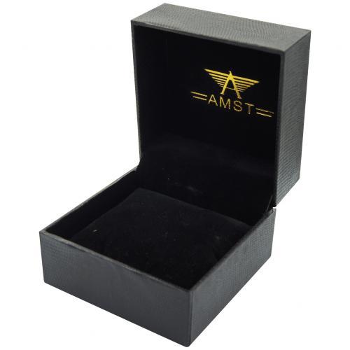 Коробка для часов AMST оптом