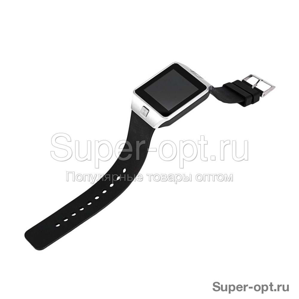 Смарт-часы Smart Watch DZ09 оптом