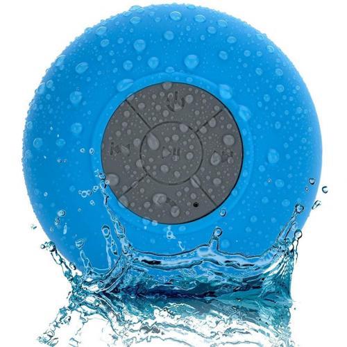 Водонепроницаемая Bluetooth – колонка для душа Shower Speaker AquaBeats оптом