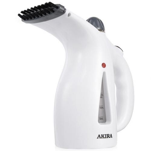 Ручной отпариватель Akira GS-108 оптом