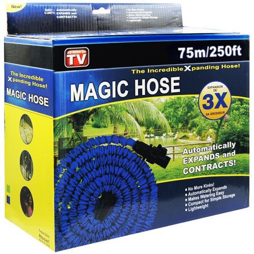 Шланг Magic Hose 75 метров оптом