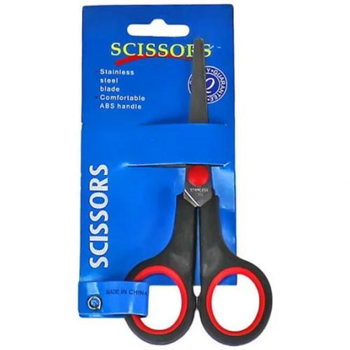 Канцелярские ножницы Scissors оптом