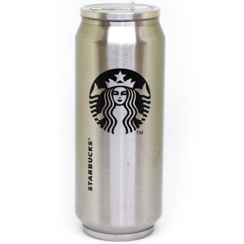 Термокружка Starbucks 300 мл оптом