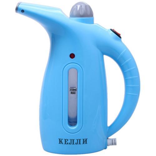 Ручной отпариватель Келли KL-317 оптом