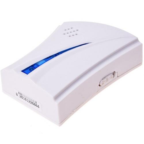 Звонок дверной беспроводной Rexant  Rx-2 оптом