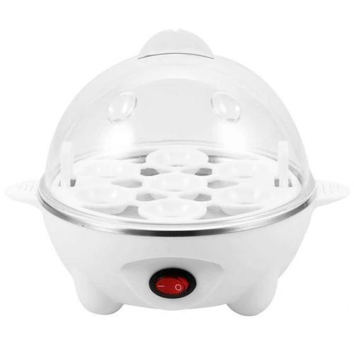 Яйцеварка электрическая Egg Cooker оптом