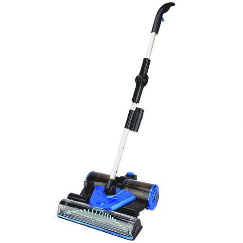 Беспроводной пылесос Cordless Multi-Surface Sweeper оптом