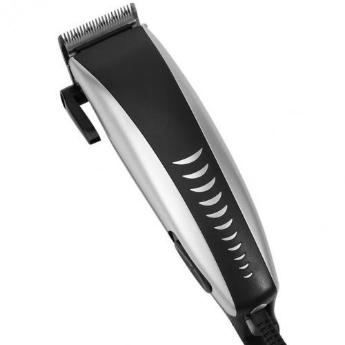 Машинка для стрижки волос Nova 8503 оптом
