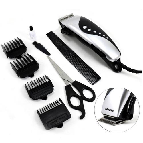 Машинка для стрижки волос Nova 8501 оптом