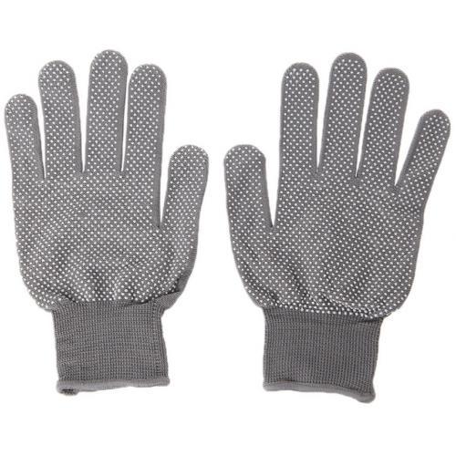 Перчатки рабочие хлопчатобумажные оптом