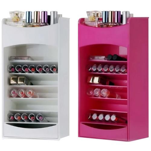 Органайзер-шкафчик для косметики оптом