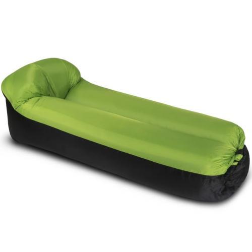 Надувной диван лежак Lamzac оптом
