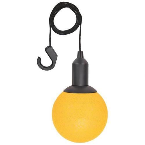 LED лампа Led Cotton Ball Lamp оптом