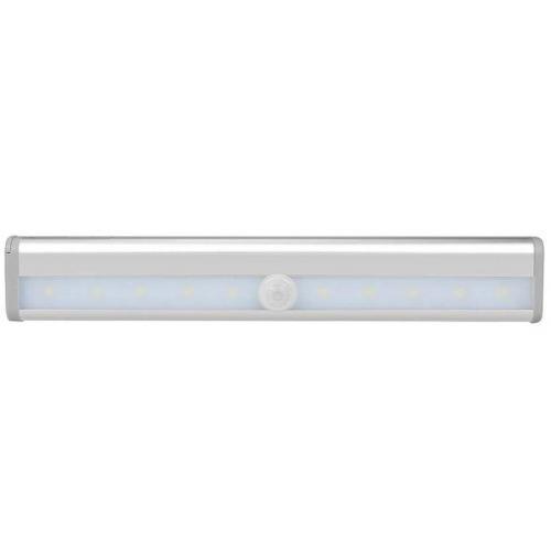 Светодиодный светильник с датчиком движения оптом