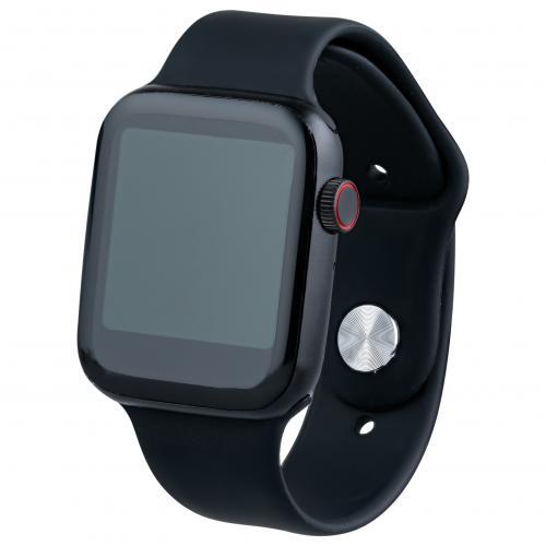 Умные часы Smart Watch Series 6 оптом