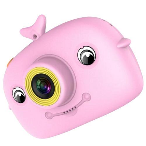 Детский фотоаппарат Digital Camera for Children оптом
