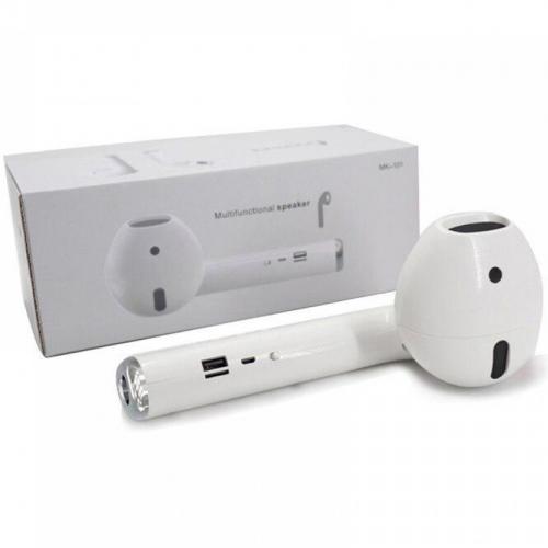 Беспроводная колонка Airpods Speaker MK-101 оптом