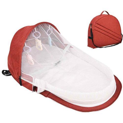 Складная сумка-переноска для ребенка оптом