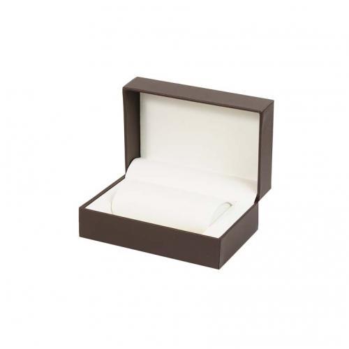 Коробка для часов и аксессуаров №1 оптом