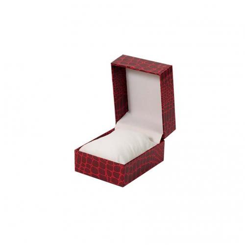 Коробка для часов и аксессуаров №11 оптом