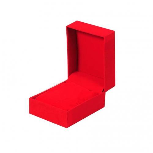 Коробка для часов и аксессуаров №3 оптом
