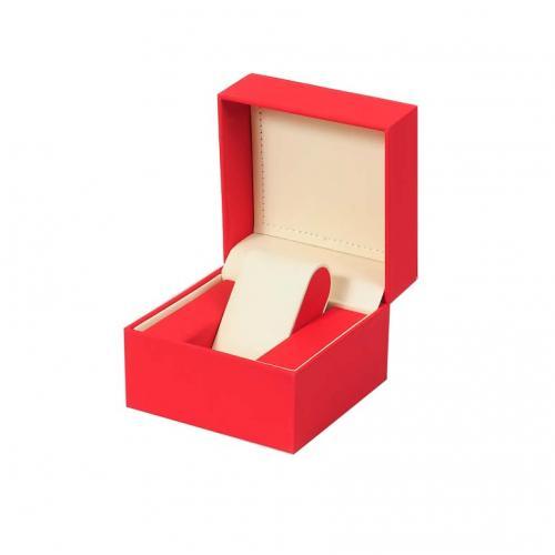 Коробка для часов и аксессуаров №5 оптом