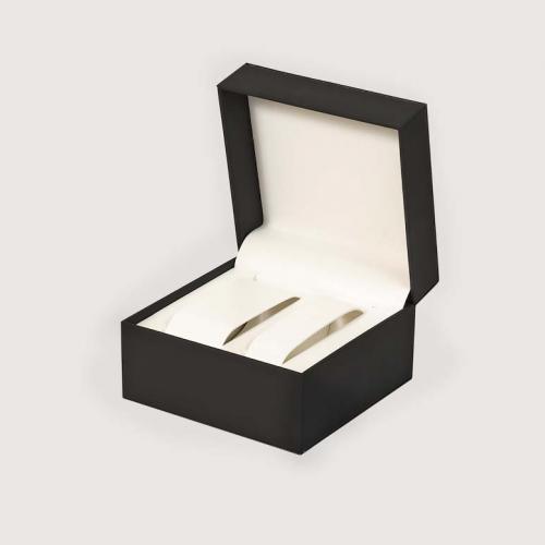 Коробка для часов и аксессуаров №8 оптом