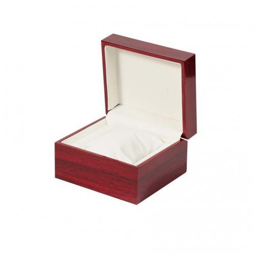 Коробка для часов и аксессуаров №2 оптом