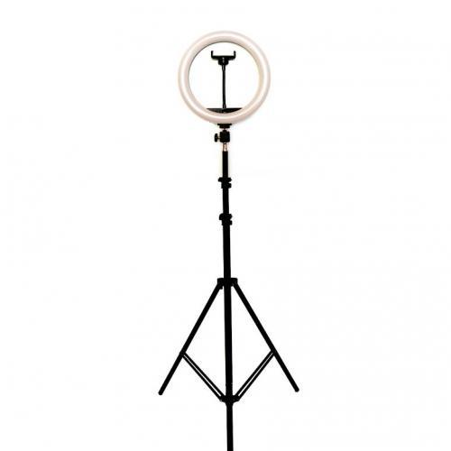 Кольцевая светодиодная лампа LED Filing Lamp M26 оптом