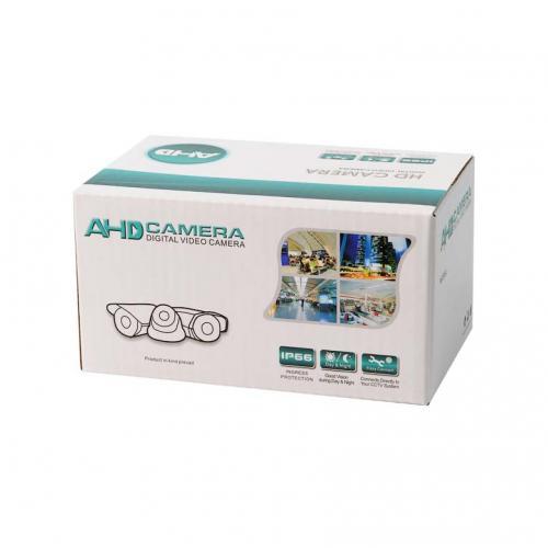 Мини камера AHD Didital Video Camera оптом