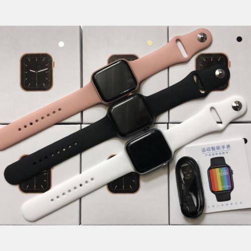 Умные часы Smart Watch W26+ оптом