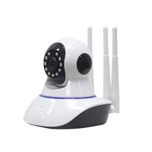 WiFi видеокамера Smart Net Camera V380 оптом
