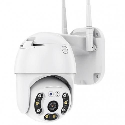 IP камера WiFi Smart Camera оптом