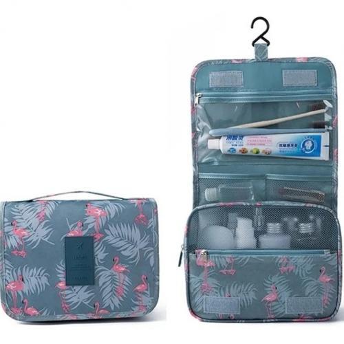 Сумка - органайзер для средств личной гигиены — Travel оптом