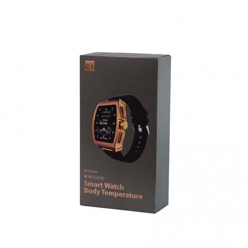 Умные часы Smart Watch C1 оптом