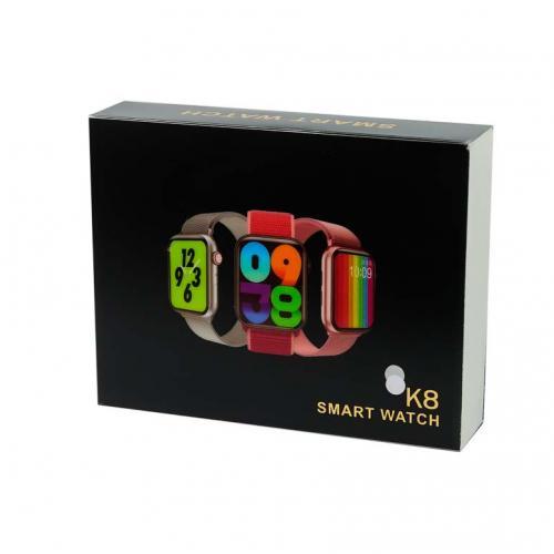 Умные часы Smart Watch K8 оптом