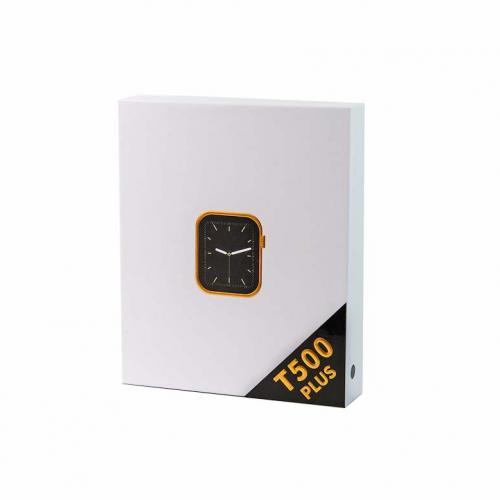 Умные часы Smart Watch T500 plus оптом