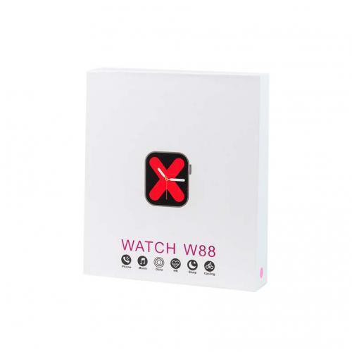 Умные часы Smart Watch W88 оптом