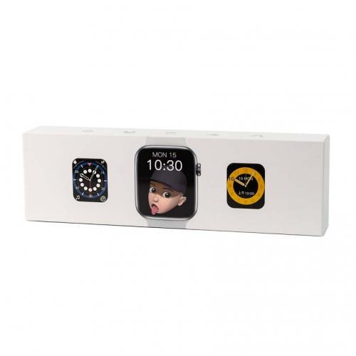 Умные часы Smart Watch W6 оптом