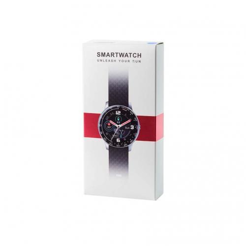 Умные часы Smart Watch SHH30 оптом