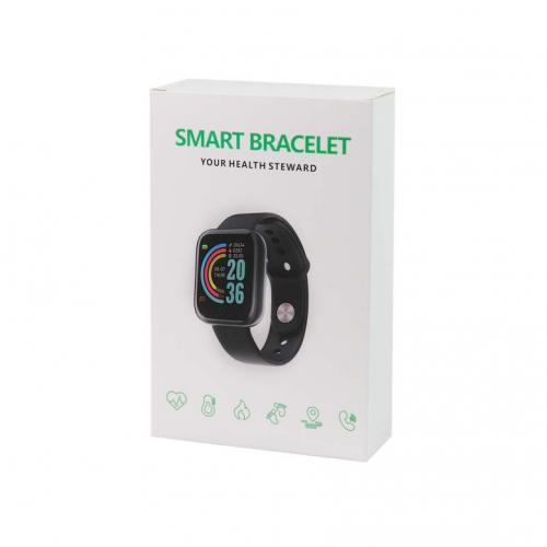 Умные часы Smart Watch Y68 оптом