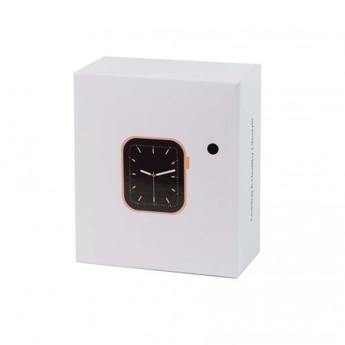 Умные часы Smart Watch W26 plus №2 оптом