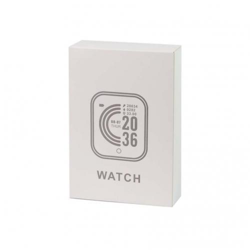 Умные часы Smart Watch 2036 оптом