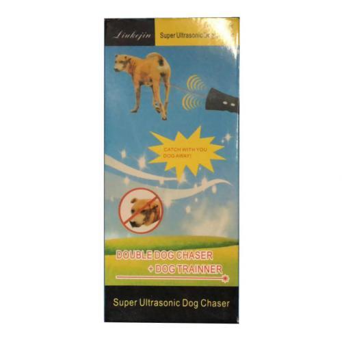 Отпугиватель собак MT-651 оптом