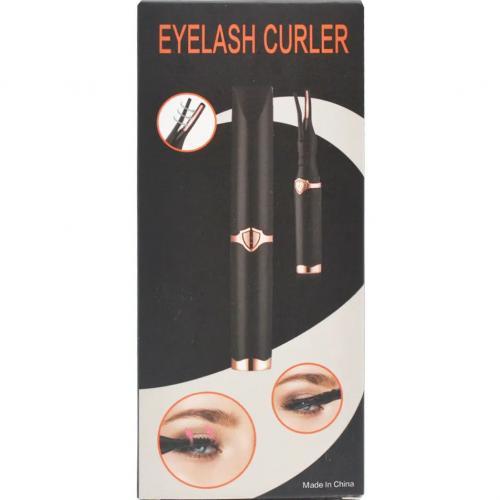 Плойка для завивки ресниц Eyelash Curler оптом