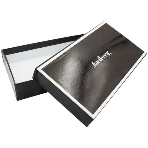 Оригинальная коробка для клатча Baellerry оптом