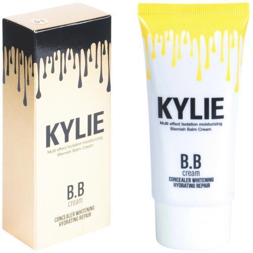 Консилер Kylie B.B Cream оптом