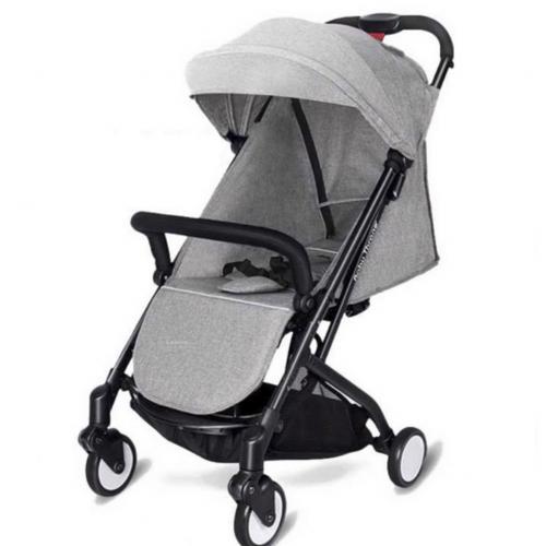 Прогулочная коляска baby throne 2017 оптом
