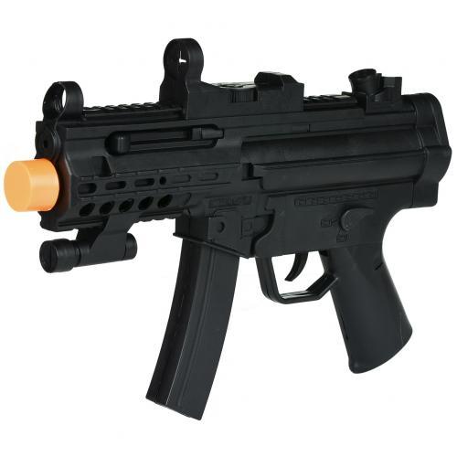 Автомат AR Game Gun c дополненной реальностью оптом